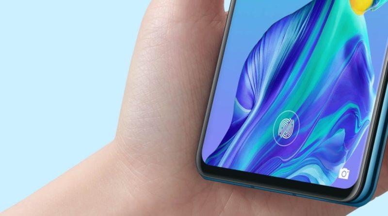 Кинески медиуми: Huawei веќе развил свој OS со кој може да го замени Android