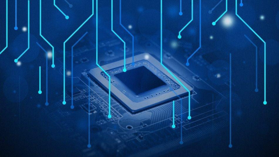 LG претстави сопствен AI чип за паметен дом