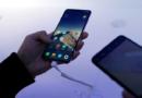 Мобилните оператори во Европа и Азија ги откажуваат нарачките на уредите на Huawei