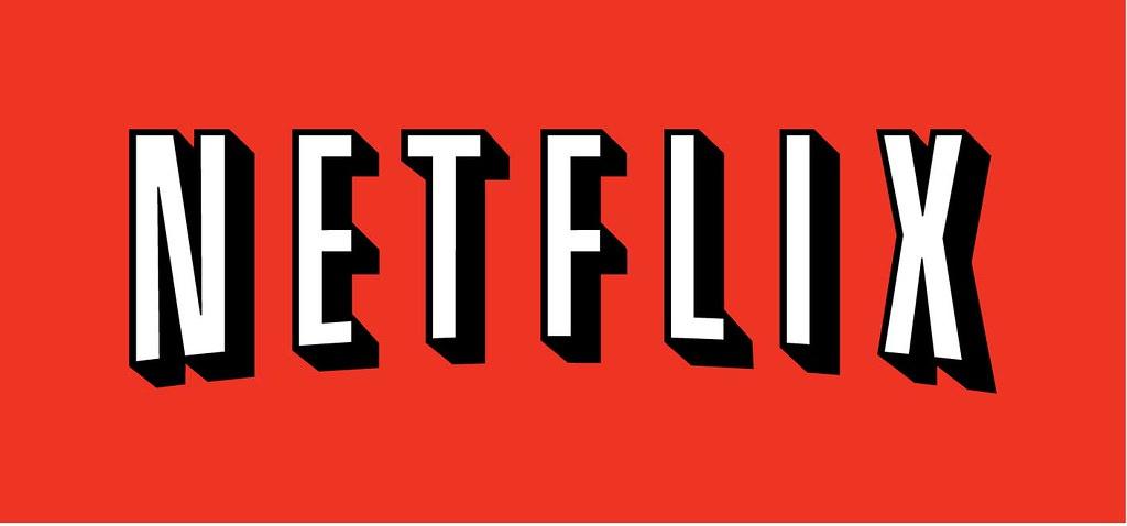 Петте најдобри серии на Netflix во моментов