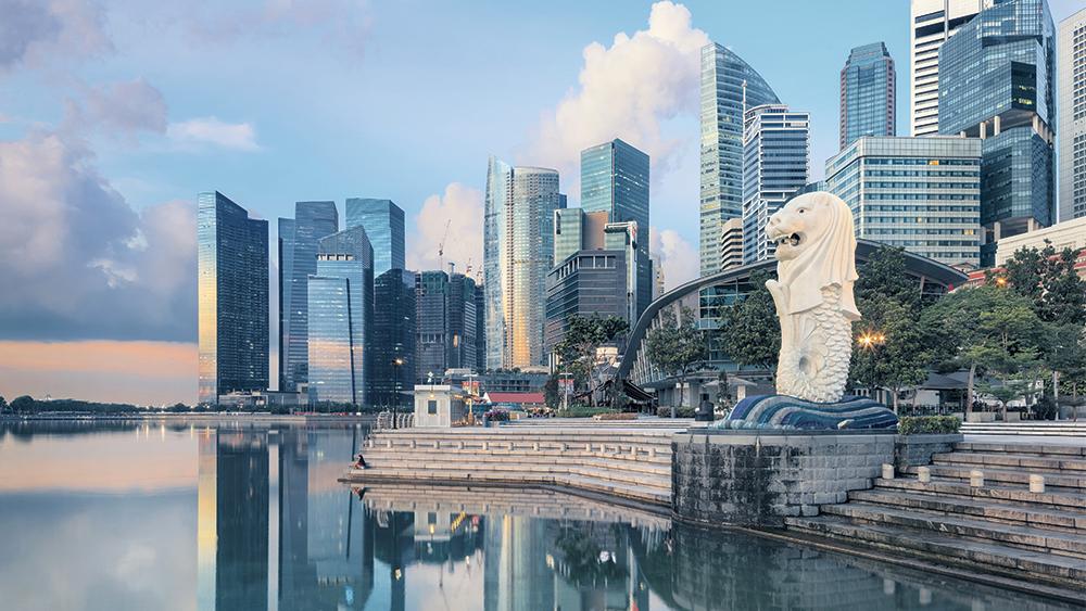 Новиот закон на Сингапур против лажни вести може да им наштети на иновациите