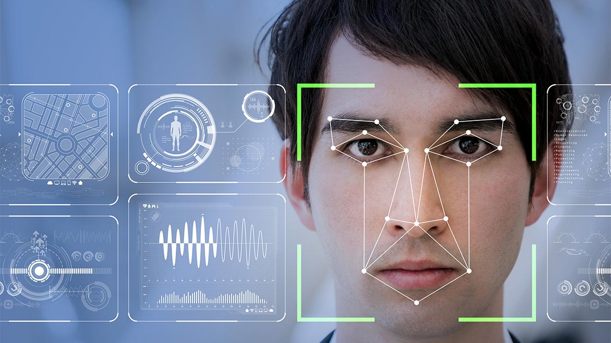 Властите во Сан Франциско први ја забранија технологијата за препознавање на лица