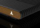 Враќање на легендарната конзола: Новиот Atari е поскап од PlayStation и Xbox