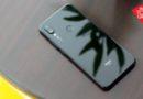 Xiaomi Redmi ќе претстави смартфон од камера од 64 мегапиксели