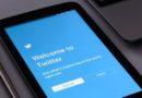 Twitter избриша речиси 4.800 сомнителни налози
