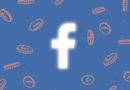 Седум најважни работи кои морате да ги знаете за новата криптовалута на Facebook