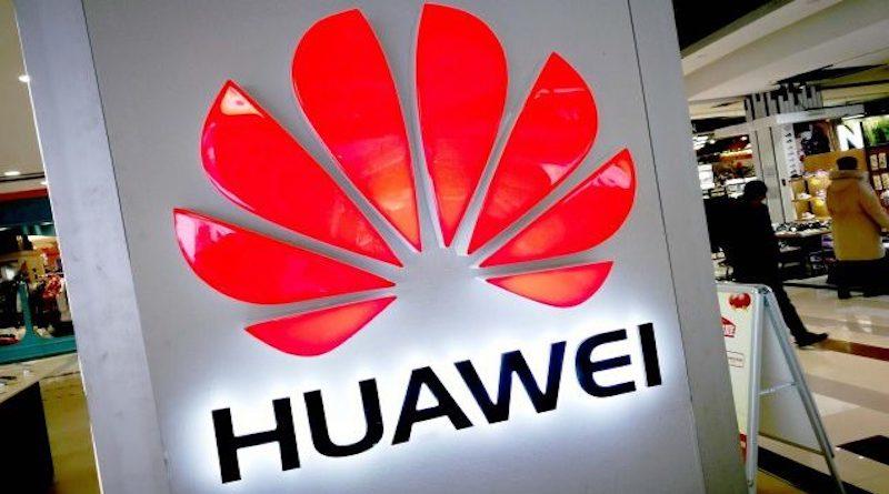 Huawei ги намалува испораките на своите најскапи смартфони?
