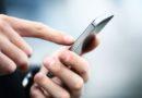 Се намалува побарувачката за паметни телефони во Европа