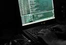 САД изведоа хакерски напади врз вооружениот систем на Иран