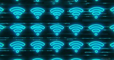 Wi-Fi 6 ветува нова ера во безжичните комуникации