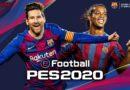 Konami објави трејлер за Pro Evolution Soccer 2020 (ВИДЕО)