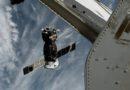 Леталото Soyuz успешно ги врати астронаутите од Меѓународната вселенска станица (ВИДЕО)