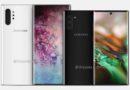 Samsung Galaxy Note 10 ќе биде претставен на 7. август во Њујорк