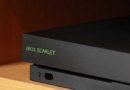 Microsoft го претстави новиот Xbox – Project Scarlett (ВИДЕО)