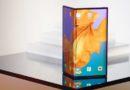 Huawei го одложи лансирањето на Mate X за три месеци