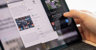 Достапни за преземање првите јавни бета верзии на iOS 13 и iPadOS 13