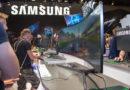 Samsung ги советува потрошувачите редовно да ги скенираат своите ТВ уреди за вируси