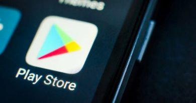Голем број опасни апликации демнат во Google Play Store