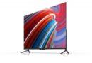 Xiaomi продаде 100.000 Mi TV уреди за девет минути распродажба