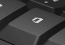 Microsoft размислува за специјално копче за Office на тастатурата