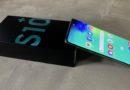 РЕЦЕНЗИЈА: Samsung Galaxy S10 и S10+ се уште на тронот меѓу Android смартфоните