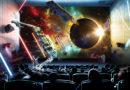 Samsung продолжува да го редефинира кинематографското искуство со новиот Onyx Cinema LED Екран