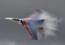 Десет врвни руски воени авиони