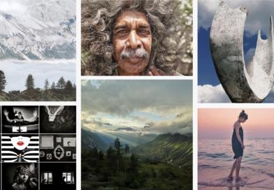 Започнува натпреварот Huawei InFocus Awards за мобилна фотографија и видео (ВИДЕО)