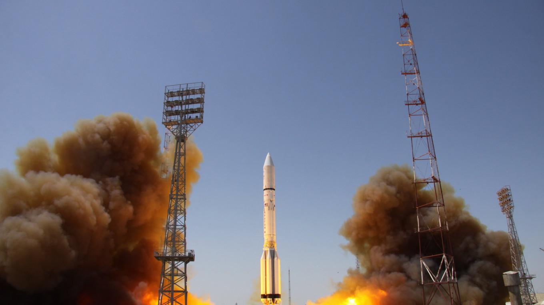 Русија успешно лансира најнов вселенски телескоп (ВИДЕО)