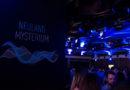 Како Скопје реагираше на Mysterium, уникатната забава на Neuland