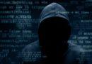 Хакери украле податоци на милиони Бугари