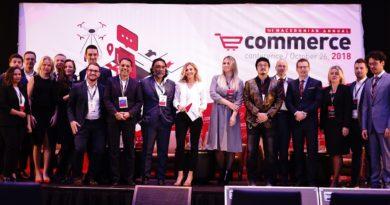 Втора конференција за е-трговија во Македонија: Бизнис раст со е-трговија