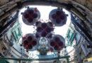 Индија ќе купи руски ракетни мотори за својата вселенска програма