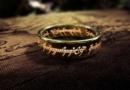Amazon ја развива масовната мултиплеер игра Lord of the Rings