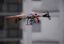 Wing направи апликација за контрола на воздушниот сообраќај на дроновите