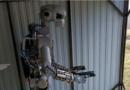 Подготвен за лет на МКС: Вселенскиот робот Фјодор прозборе