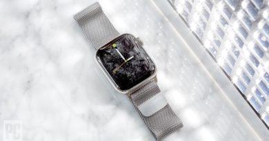 Apple Watch од следната година ќе користи Micro LED екран
