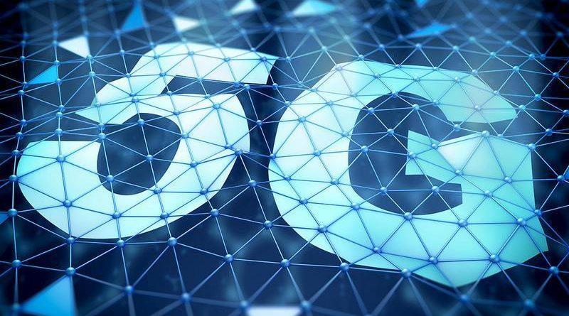 Gartner предвидува: Најголем број од продадените смартфони во 2023. ќе бидат 5G