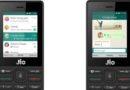 WhatsApp ќе биде достапен и на милиони обични телефони