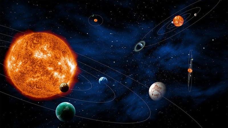 NASA објави мапа од 4.000 планети откриени надвор од нашиот соларен систем (ВИДЕО)