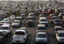 Автономните автомобили имаат слични проблеми како и луѓето – снаоѓање на паркинзите