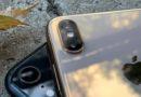 Apple обвинет за кражба на технологија за камери