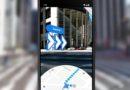 Huawei во октомври ќе претстави конкурент на Google Maps