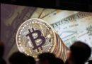 Кражбите преку криптовалути уриваат рекорди – четири милијарди долари за шест месеци