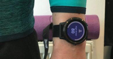 Garmin ќе претстави шест нови паметни часовници на IFA во Берлин