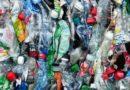 Рим дава бесплатно возење во метро ако рециклирате пластично шише