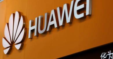 За уште 90 дена се одложува забраната за Huawei за набавки во САД