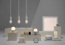 IKEA основаше засебен оддел за развој на паметни куќни производи