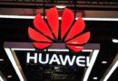 Трамп против соработката со Huawei, дури и доколку се повлече забраната