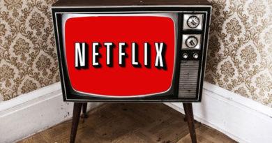 Стриминг-платформите го возвраќаат ударот против Netflix